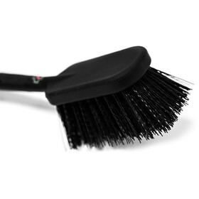 Muc-Off Tyre & Cassette Brush, black